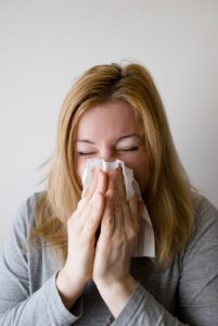 The Best Natural Remedies For Sinus Infections